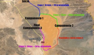 MAPA-MITIC-TRAIL-DESERT
